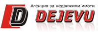 Парцел, В продажба, с.Климентово, Dejevu - агенция за имоти Варна, Оферта №:6078