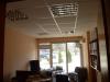 Бизнес имот с висока доходност в широкия център на Варна – кв. Чайка