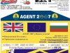 Първият вестник за имоти на руски тръгна от Варна