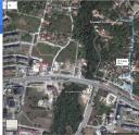 Продавачите на имоти и автомобили си приличат по едно-Недвижими имоти Варна, ново строителство, апартаменти варна