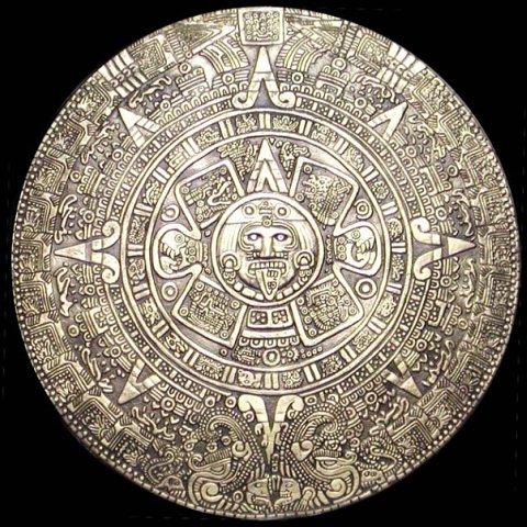 Резултат с изображение за Григорианския календар